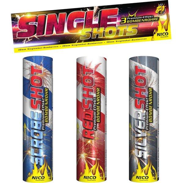 Single biesenthal
